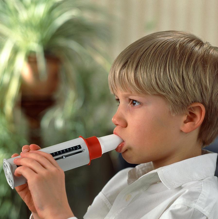 Гомеопатическое лечение бронхиальной астмы у детей thumbnail